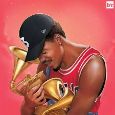 coloring book chance 20 best chance the rapper images on amazing