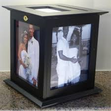 wedding money box wedding center plus wedding money box 8 x 10 black
