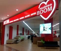 boom muebles muebles boom centre comercial montigalà