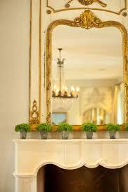 89 best mantels decor ideas images on pinterest home