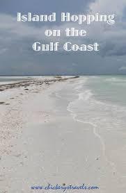 best 25 mexico beach florida ideas on pinterest vacation