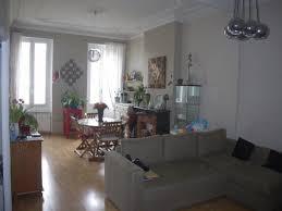 chambre a louer marseille appartement t3 avec parking marseille 3 pièces 2 chambres