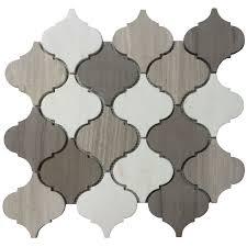 Tile Accents For Kitchen Backsplash Moroccan Pattern Mosaic Tile Kitchen Backsplash U2026 Pinteres U2026