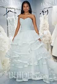 ian stuart wedding dresses fall 2014 bridal runway shows