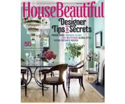 housebeautiful magazine free subscription to house beautiful magazine free product sles