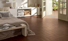 bedroom floor flooring ideas for bedrooms terrific ideas for floor covering
