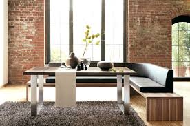 Triangle Dining Table With Bench L Shaped Living Room Dining Room Furniture Placement Dining Table