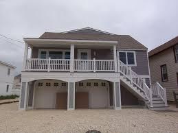 long beach island home rental 107 e 29th street