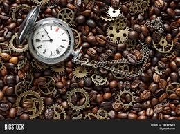 mock background steampunk style image u0026 photo bigstock