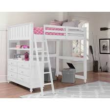 bunk u0026 loft beds on sale bellacor
