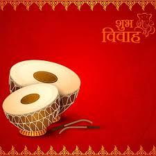 indian wedding invitations nj wedding invitation card design in marathi yaseen for