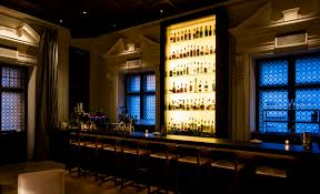 chicago gold coast restaurants u0026 bars ambassador chicago