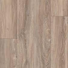 Laminate Flooring Grimsby Laminate Wood Floors Vinyl Floors Jacksonville Fl