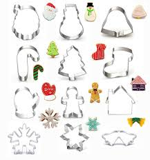 compare prices on cute christmas cookies online shopping buy low