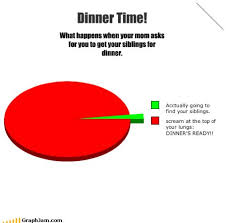 Make A Pie Chart Meme - 21 best pie charts of questionable data images on pinterest