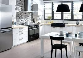 cuisines deco cuisines deco cuisine bois cuisine design deco orgeval kvlture co