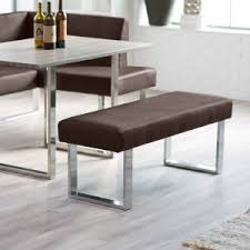 Modern Bench Dining Table Contemporary U0026 Modern Dining Table Sets Hayneedle