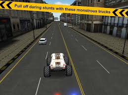 monster truck video download free crazy monster truck escape android apps on google play