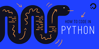 python tutorial ebook free educational ebook learn how to program in python 3 digitalocean