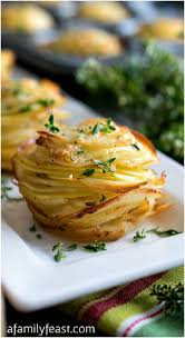 christmas sides recipes 25 delicious christmas side dish recipes to take along to your