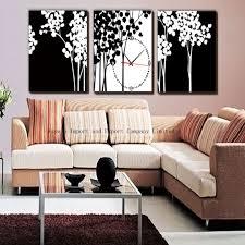 living room stunning living room wall decor ideas framed art