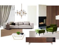 Interior Design Online Services by Paint Color Selection Online Interior Design Service