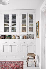 Kitchen Cabinets New York City by Upstate New York Farmhouse New York Farmhouse Decorating Ideas