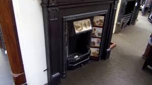 britain s heritage acs 163 antique restored victorian cast iron