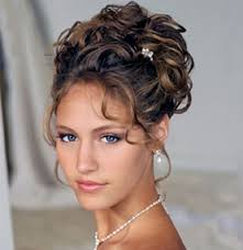 wedding hairstyles for shoulder length hair ideas about wedding hairstyles shoulder length hair