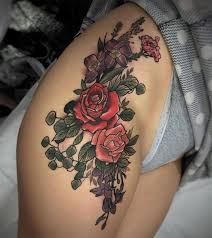 9357 best top tattoo designs 2017 images on pinterest tattoo