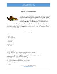 thanksgiving adjectives john u0027s esl community holidays thanksgiving