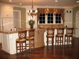 kitchen images with islands kitchen islands work centers by craft handmade cabinetry