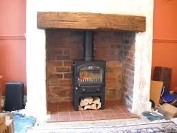 gallery of our work rob jackson fireplace installations