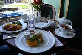singer cuisine breakfast at cafe singer picture of singer cafe st petersburg
