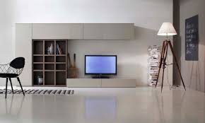 Tv Table Interior Design We Work With The Most Famous Manufacturers And Interior Designers