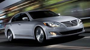 2012 hyundai genesis reviews 2012 hyundai genesis 5 0l r spec review by marty and michael bernstein