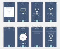 home design app names smarthome app design monish kumar medium