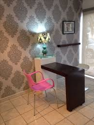 best 25 nail salon design ideas on pinterest beauty salon decor