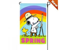 cheap spring snoopy spring snoopy deals alibaba
