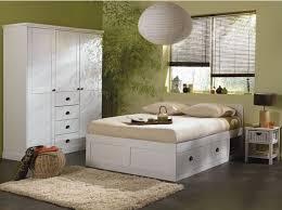chambre deco nature décoration chambre deco nature 86 nantes 09580159