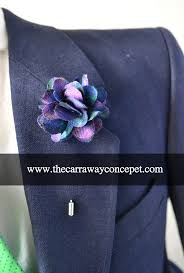 lapel flowers 92 best lapel flower images on lapel flower lapel