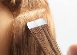 socap hair extensions so cap original