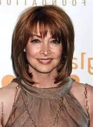 over 60 years old medium length hair styles hairstyles for women over 60 years old old woman 40 year old