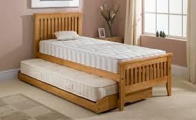 Folding Guest Bed Benefits Of Folding Guest Beds Internationalinteriordesigns