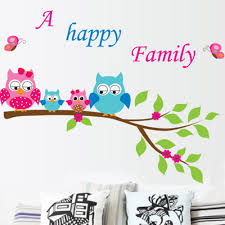 happy family cartoon free download clip art free clip art on