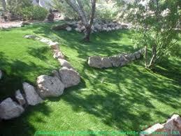 residential landscape anaheim