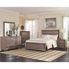 overstock bedroom sets pierson 6 piece bedroom set free shipping today overstock com