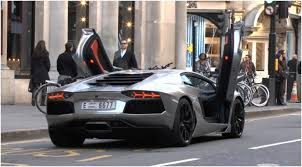 lamborghini gallardo doors lamborghini aventador driving with the doors up on unleaded