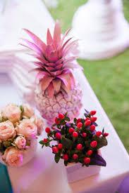 141 best flower arrangements images on pinterest flower