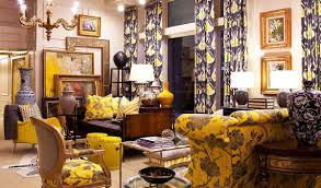 interior design and decorating furniture store dallas gary riggs